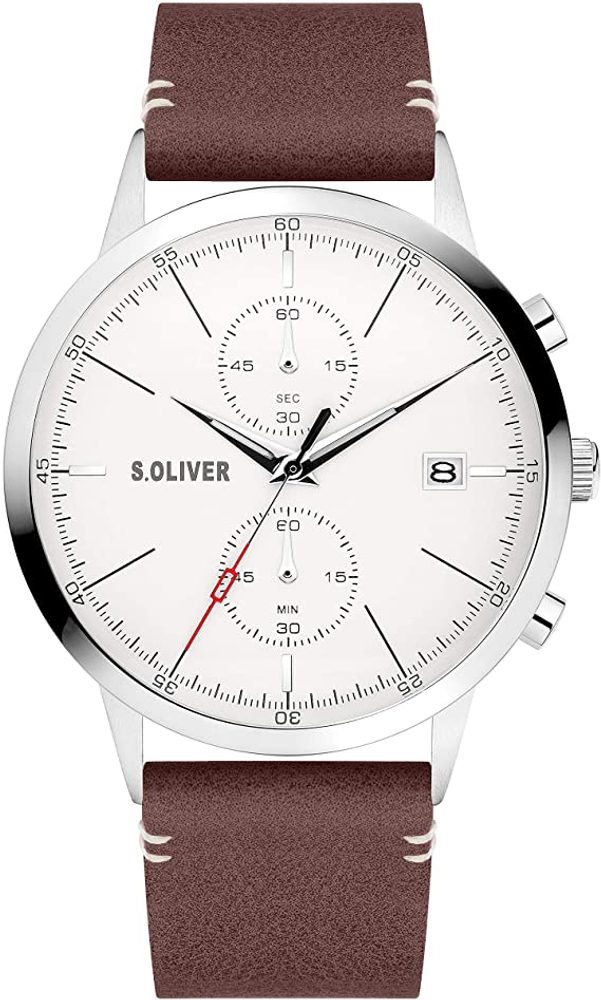 S Oliver SO-4123-LC