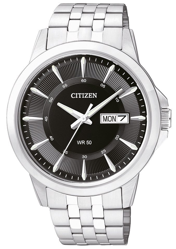Citizen Basic BF2011-51EE