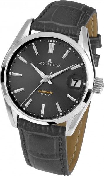 Jacques Lemans Classic Derby Automatic 1-1912A
