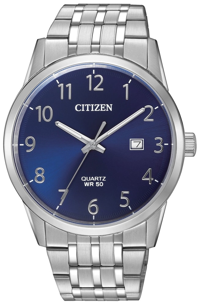 Citizen Quartz BI5000-52L