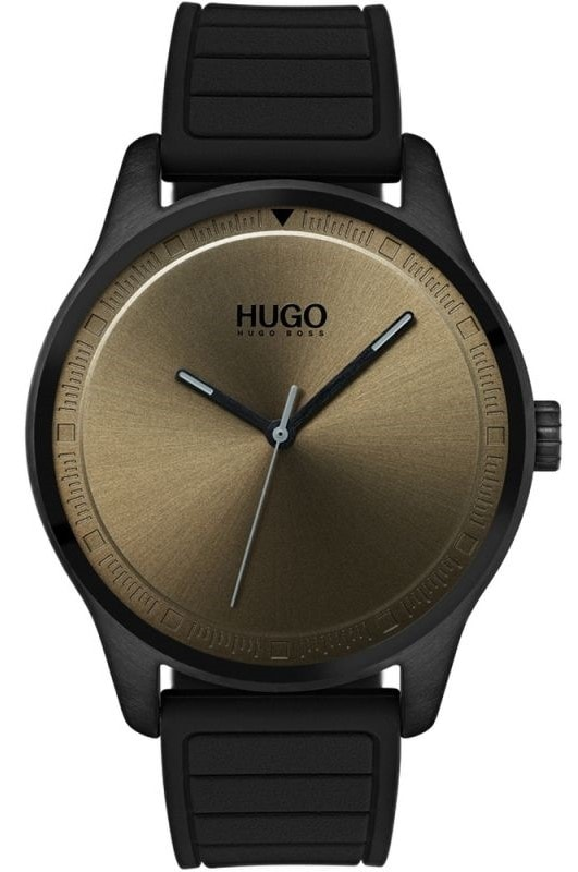 Hugo Boss Move 1530041