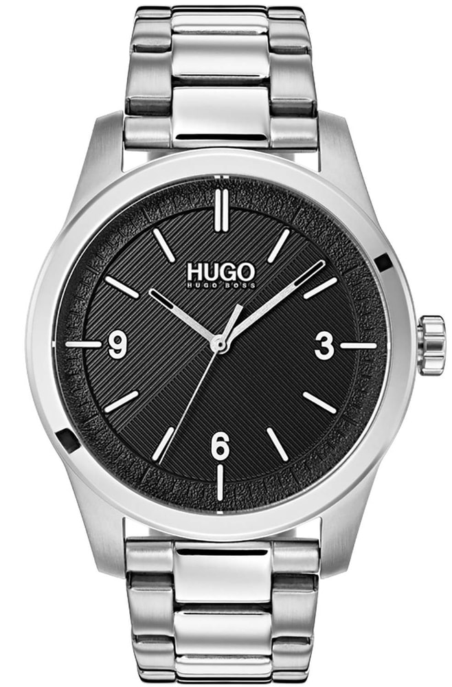 Hugo Boss Create 1530016