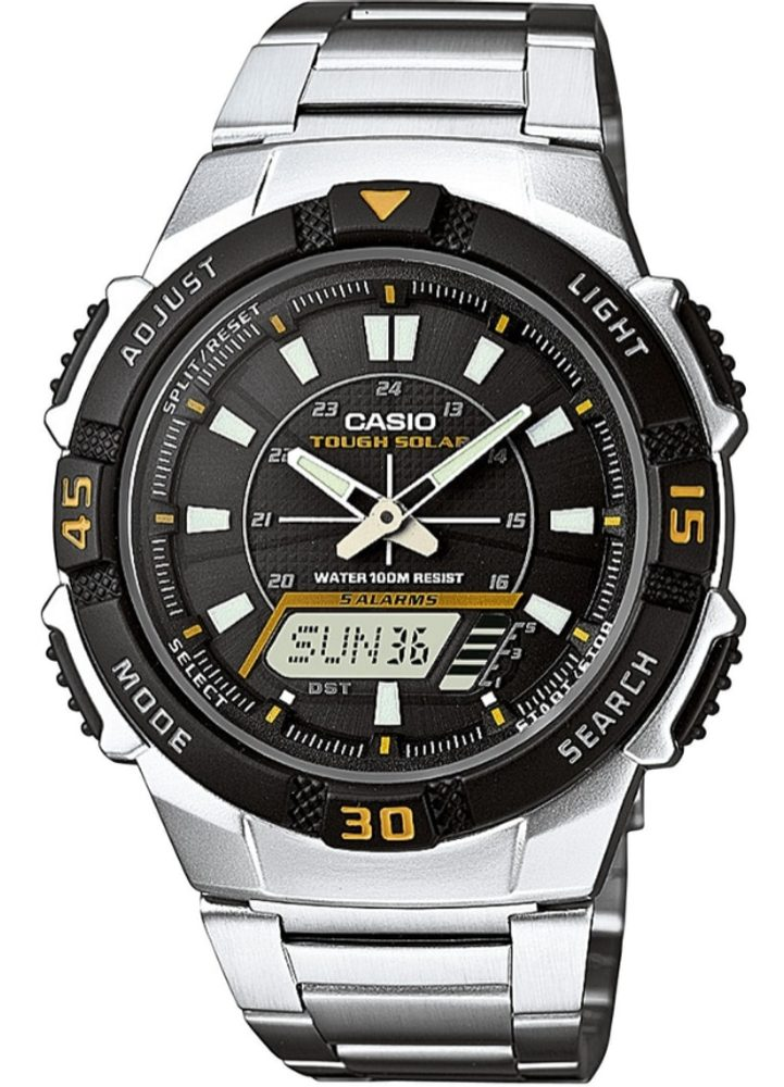Casio Collection AQ-S800WD-1EVEF