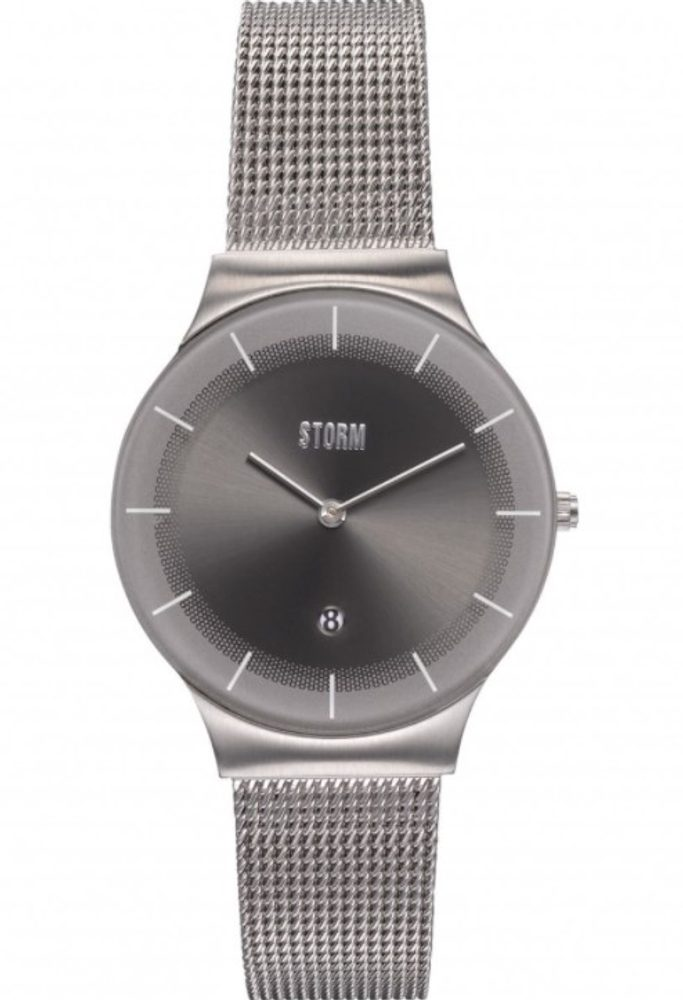 Storm Mini Xenu Grey 47470-GY
