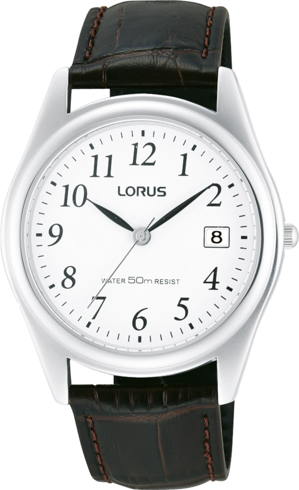 Lorus Men RS965BX9