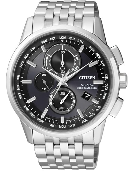 Citizen  Elegant AT8110-61E