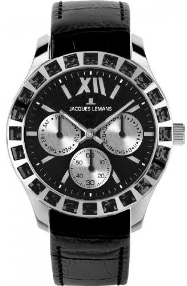Jacques Lemans London 1-1710A