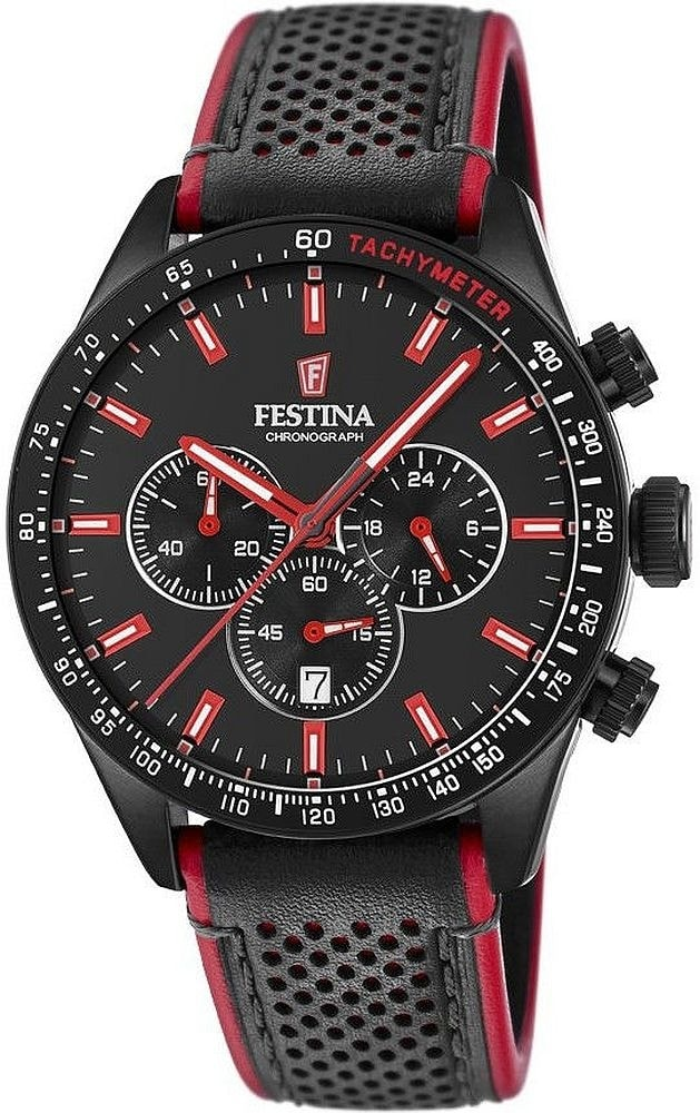 Festina The Originals 20359-4