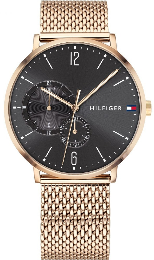 Tommy Hilfiger Brooklyn 1791506