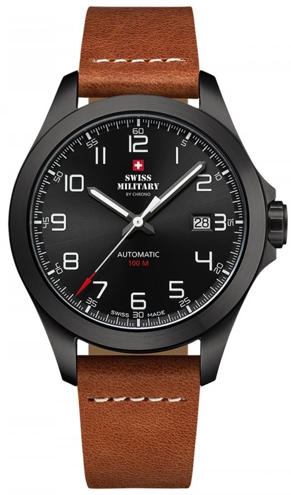 Swiss Military Chrono SMA34077.05