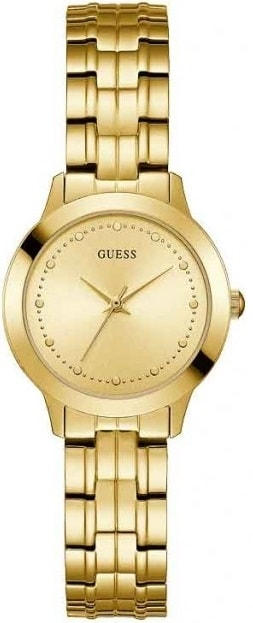 Guess Chelsea W0989L2