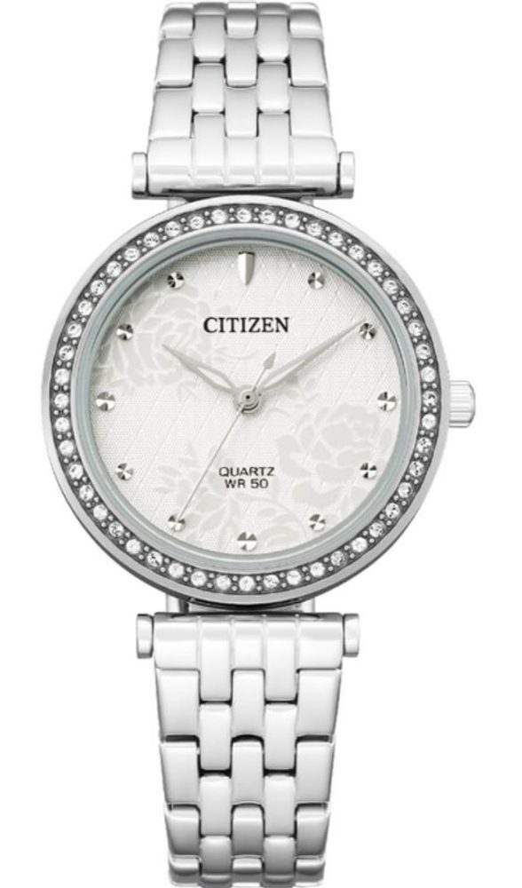 Citizen Diamond ER0211-52A