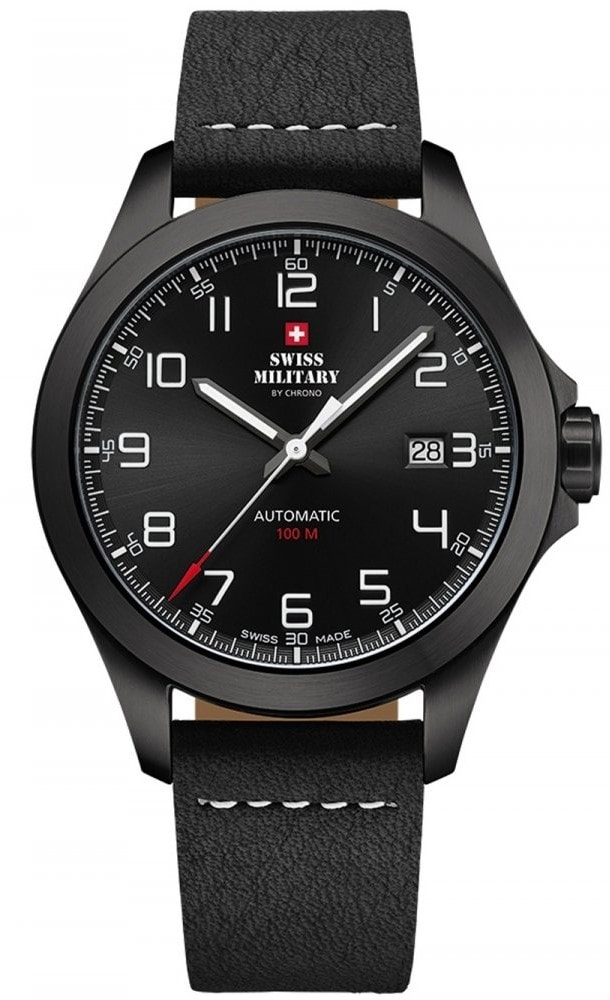 Swiss Military Chrono SMA34077.04
