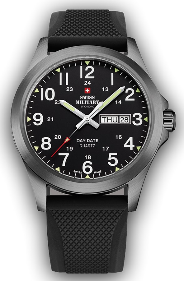 Swiss Military by Chrono SMP36040.20