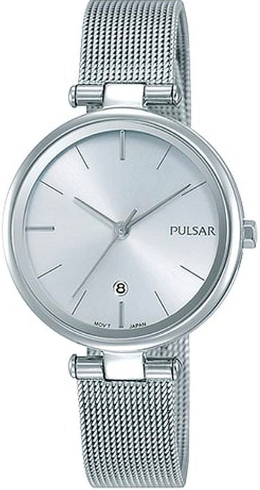 Pulsar Quarz PH7461X1