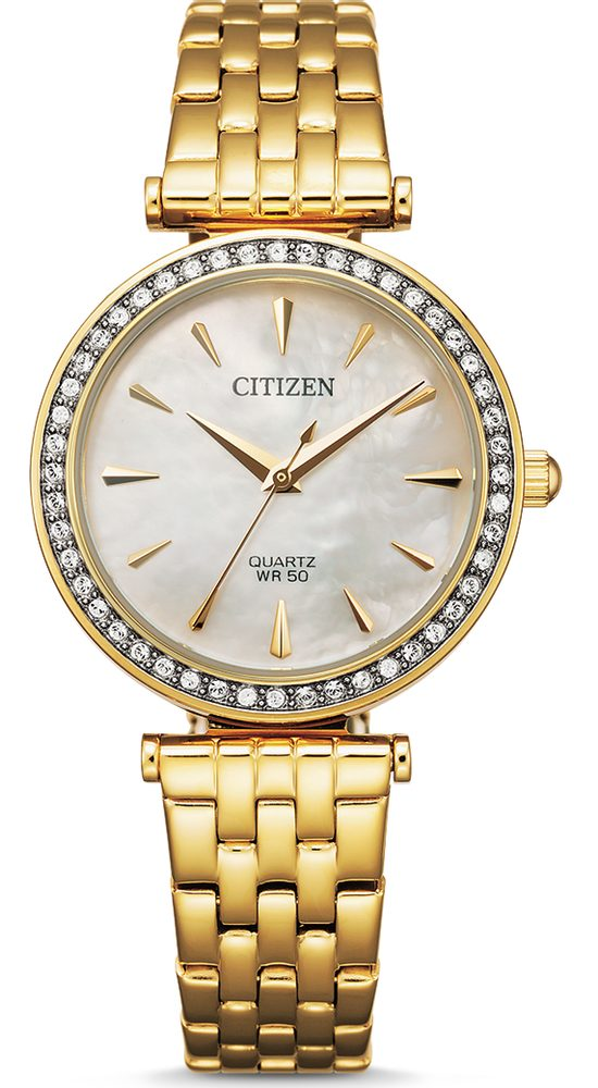 Citizen Elegance ER0212-50Y