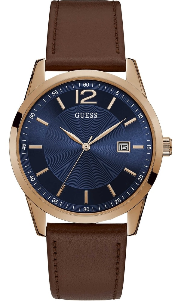 Guess Perry W1186G3