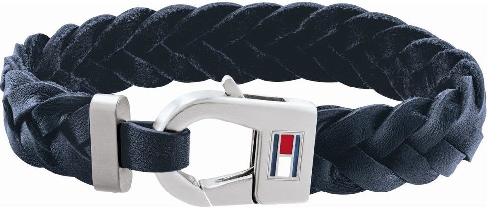 Tommy Hilfiger Casual 2790158
