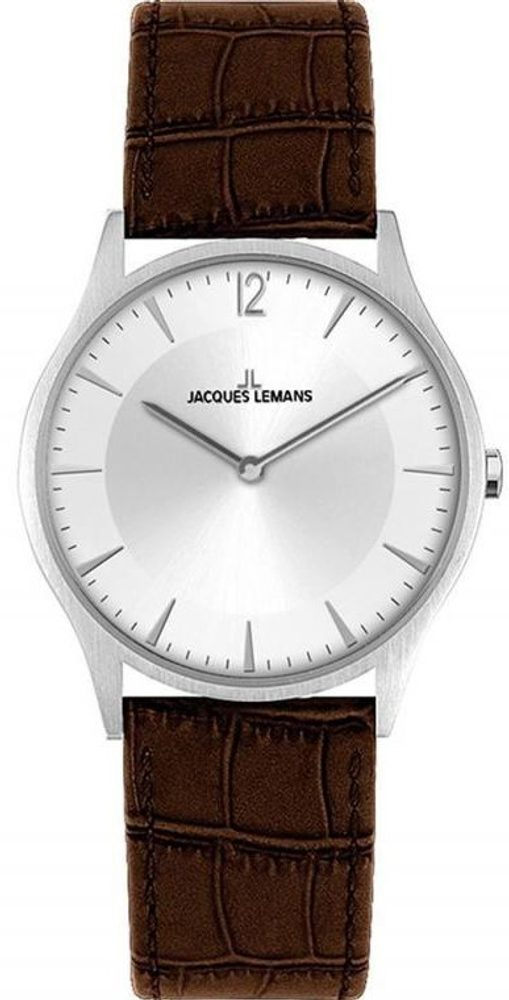 Jacques Lemans London 1-2029B