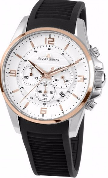 Jacques Lemans Sport Liverpool 1-1799D