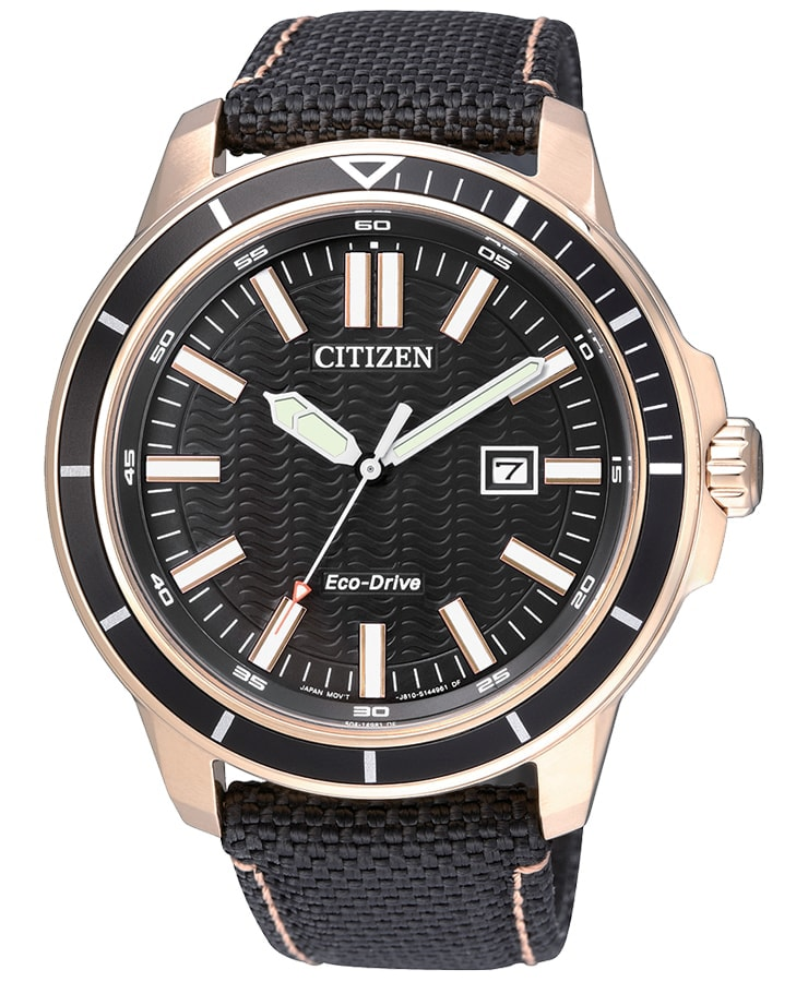 Citizen Sports AW1523-01E