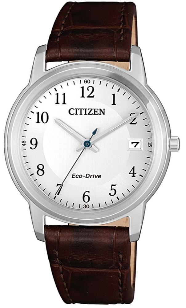 Citizen Eco-Drive FE6011-14A - 30 dnů na vrácení zboží Citizen