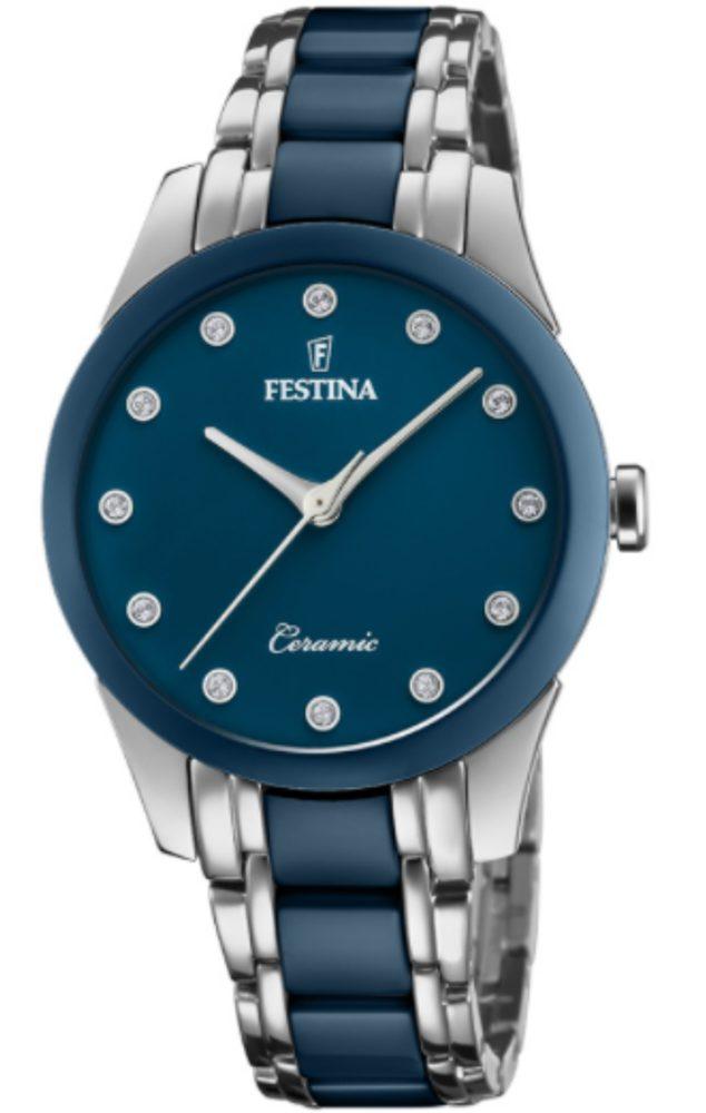 Festina Ceramic 20499/2