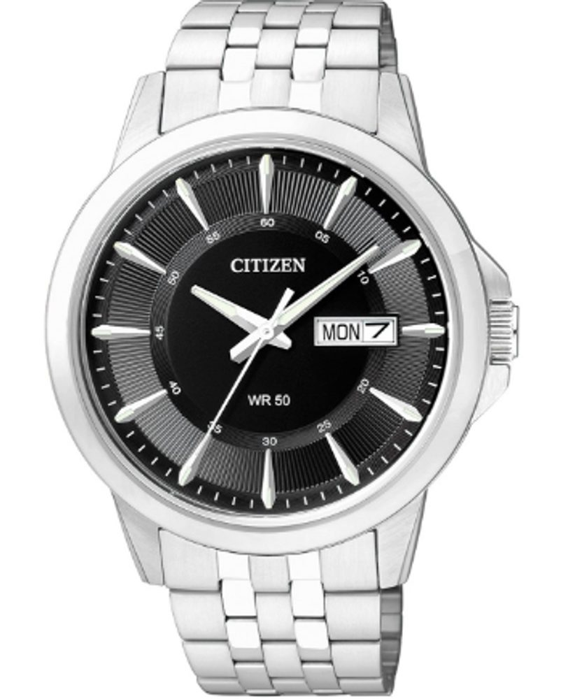 Citizen BF2011-51E