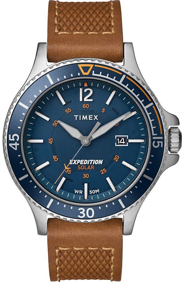 Timex  Expedition TW4B15000