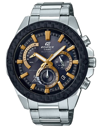 Casio Edifice EQS-910D-1BVUEF