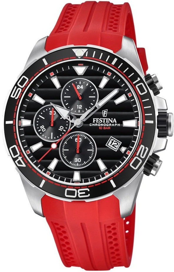 Festina The Originals 20370-3