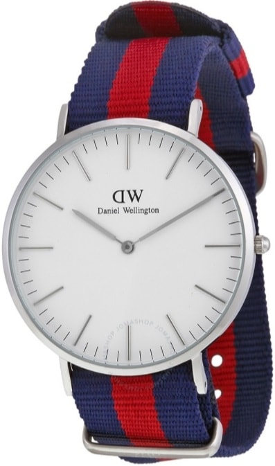 Daniel Wellington  Classic Oxford 0201DW