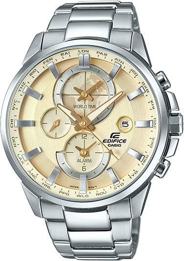 Casio Edifice ETD-310D-9AVUEF