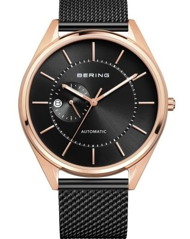 Bering Automatic 16243-166