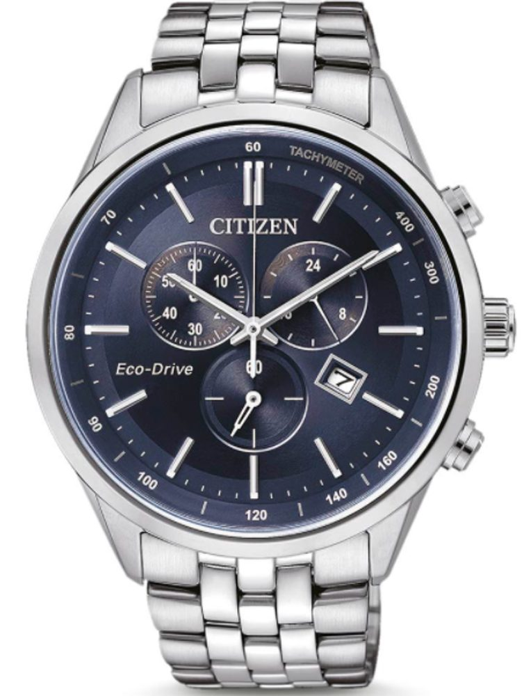 Citizen Sports Chrono AT2141-52L