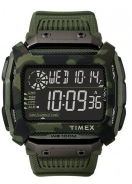 Timex Expedition TW5M20400