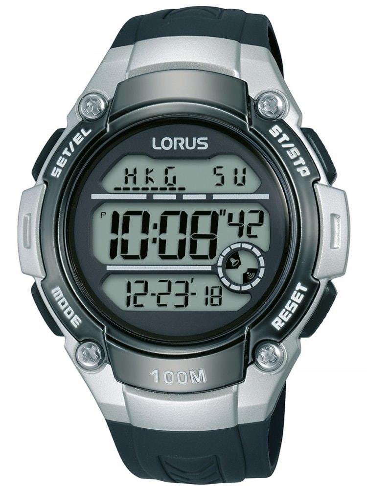 Lorus Sports R2331MX9
