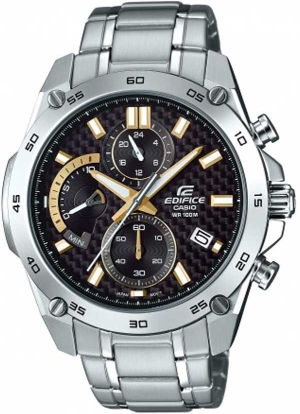 Casio Edifice EFR-557CD-1A9VUEF