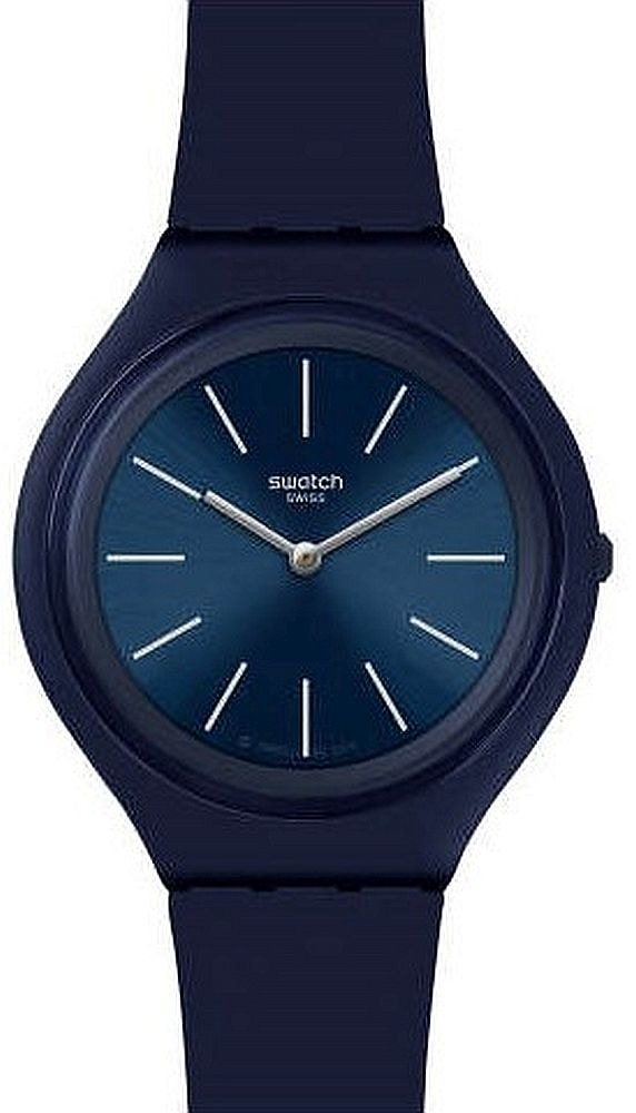 Swatch Skin Skindeep SVUN107