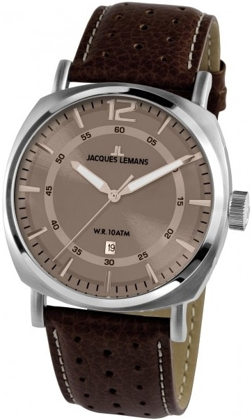 Jacques Lemans Lugano 1-1943G