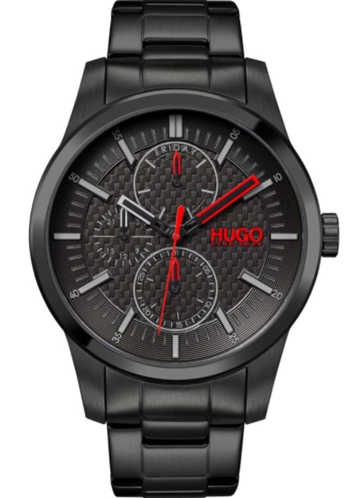 Hugo Boss Real 1530156