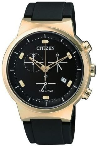 Citizen Eco-Drive AT2403-15E