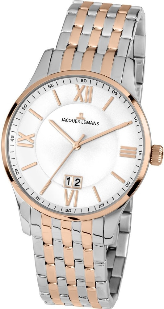 Jacques Lemans London 1-1845R