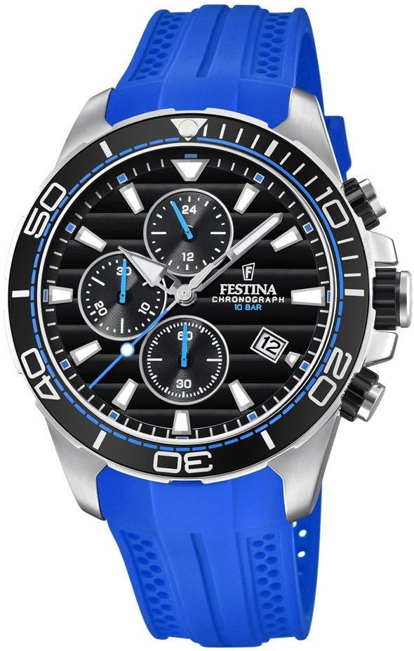 Festina The Originals 20370-5