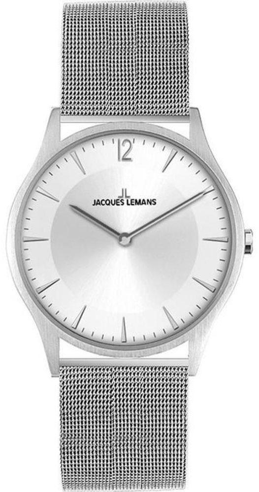 Jacques Lemans London 1-2029E