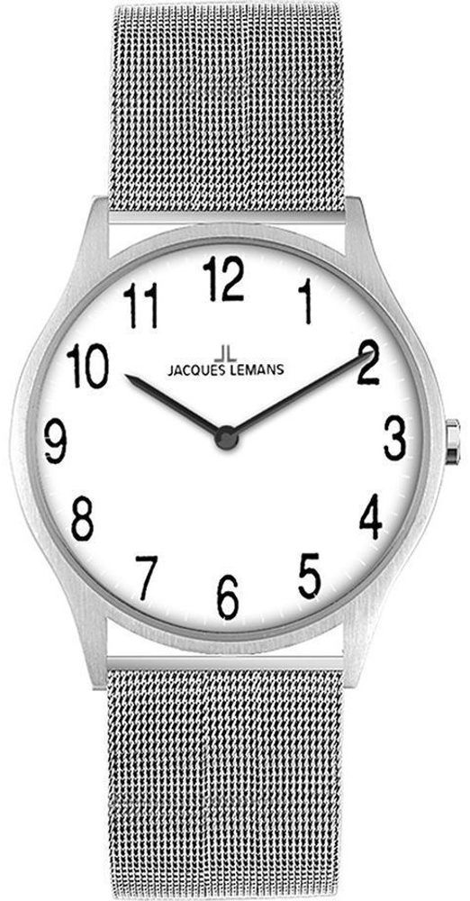 Jacques Lemans London 1-2029F
