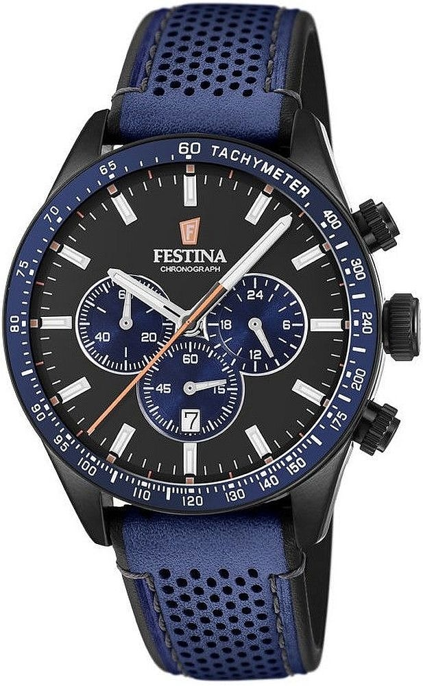 Festina The Originals 20359-2