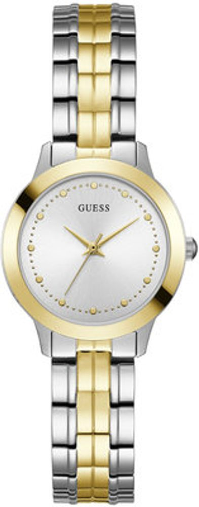 Guess Chelsea W0989L8