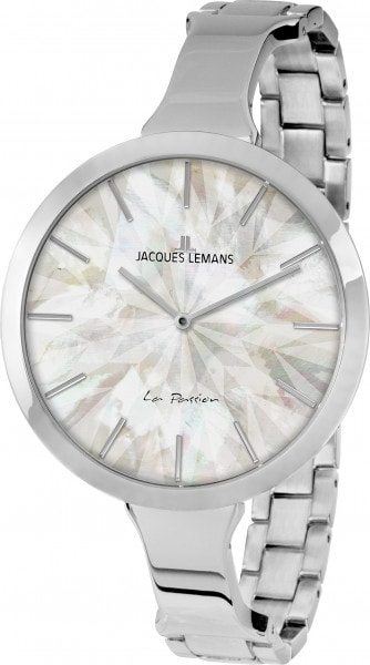 Jacques Lemans La Passion 1-2032B