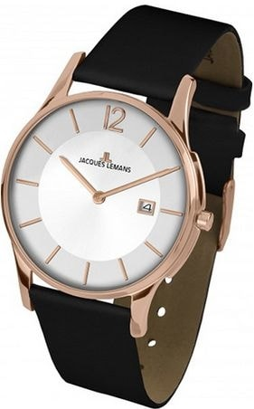 Jacques Lemans London 1-1850H